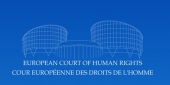 15 mars 2012 : La CEDH refuse d'accorder un droit d'adoption simple